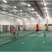 Callywith Cricket Coaching